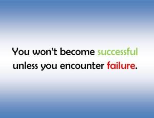 failure#3