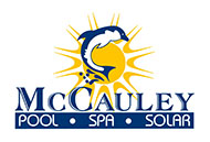 McCauley Enterprises Testimonial for Assault Marketing