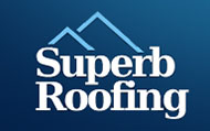 Superb Roofing Testimonial for Assault Marketing